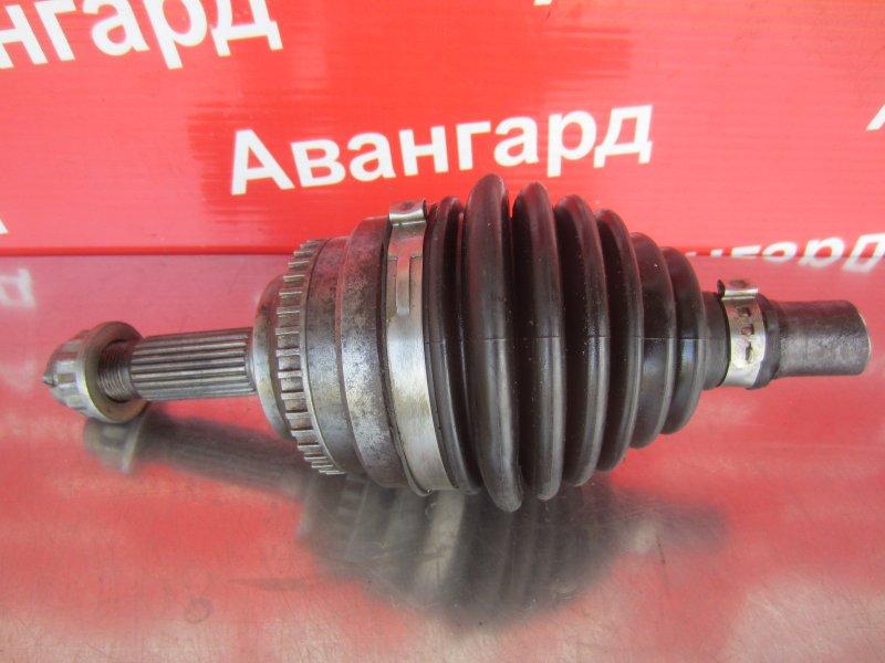 Шрус Geely Mk MR479QA 2011