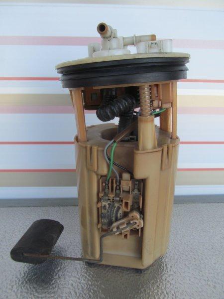 Топливный насос в сборе Hyundai Accent 2007