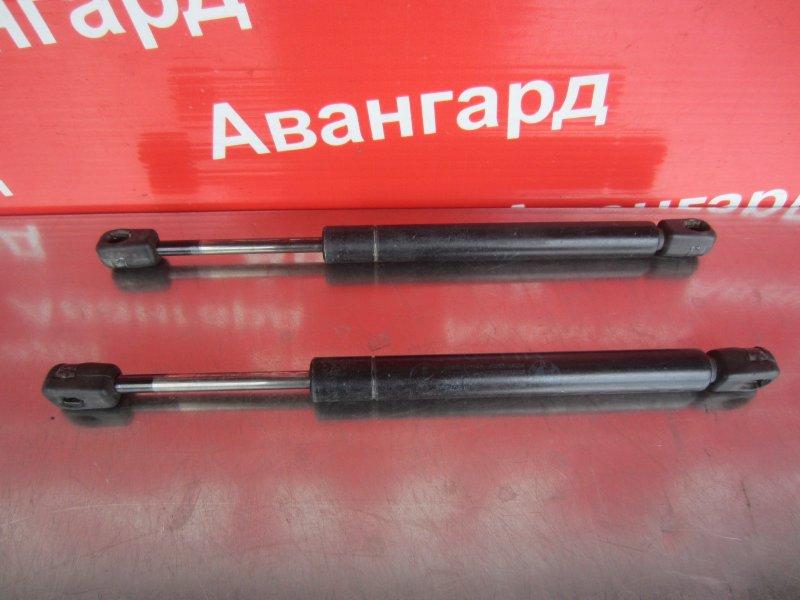 Амортизатор крышки багажника Bmw E36 E36 M40 1996 задний