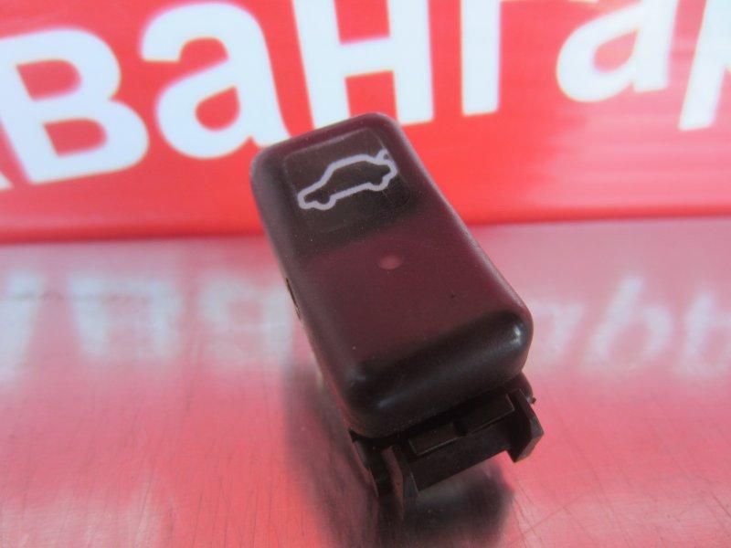 Кнопка открывания багажника Mercedes-Benz W140 1997