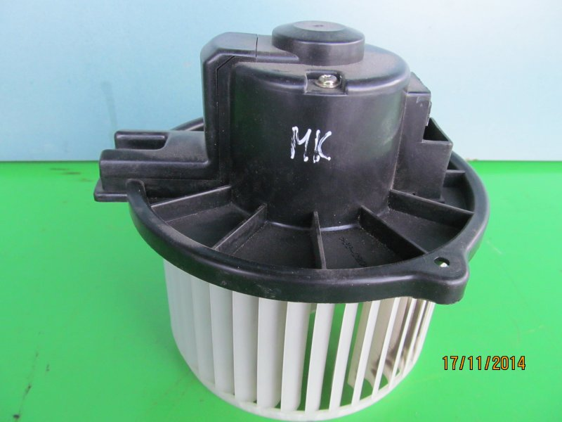 Моторчик печки Geely Mk MR479QA 2012