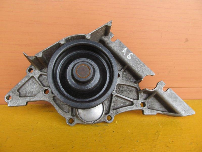 Помпа Audi A6 C5 ALG 1998