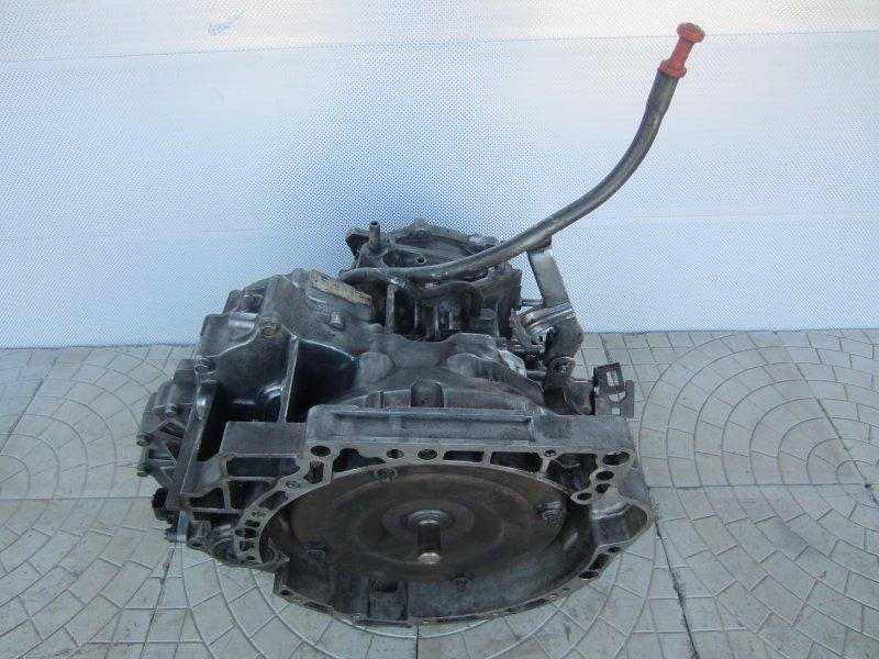 Акпп Mazda 3 Bk Z6 2004