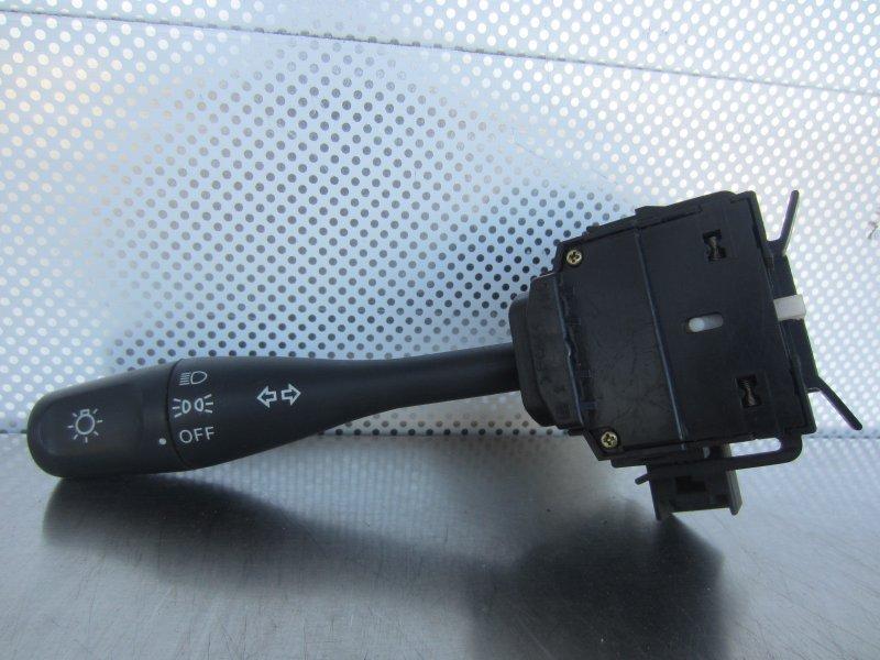 Подрулевой переключатель поворотов Mitsubishi Lancer Ix 2007