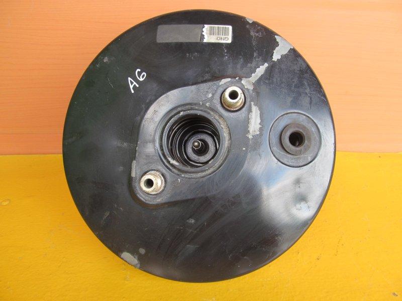 Вакуумный усилитель тормозов Audi A6 C5 2001