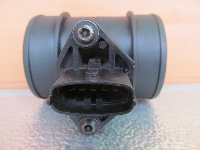 Дмрв Opel Omega B X20DTH 1998