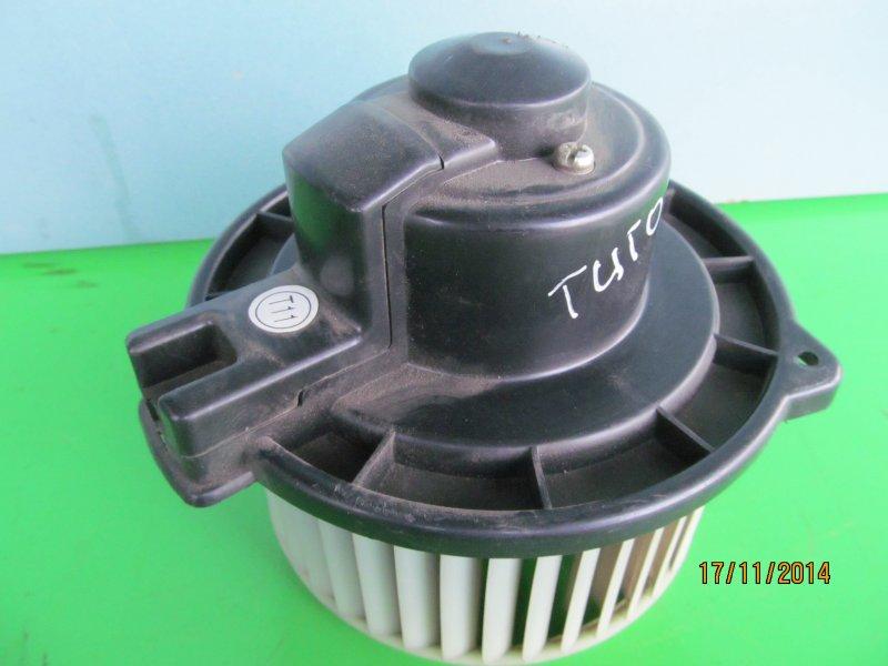 Моторчик печки Chery Tiggo T11 2011