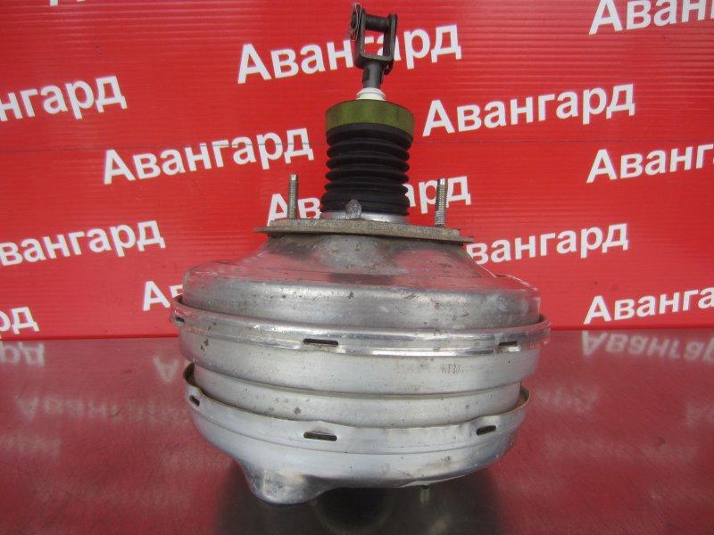 Вакуумный усилитель тормозов Bmw E60 N52B30 2006