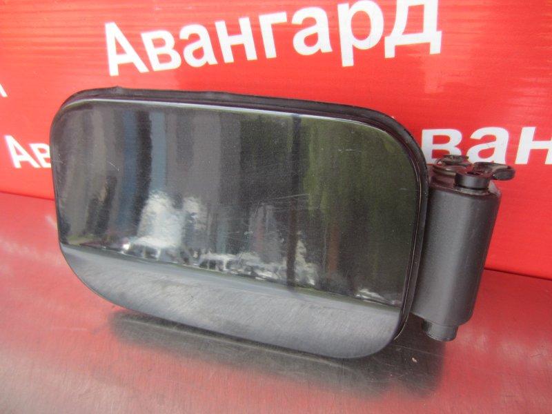 Лючок бензобака Bmw E60 N52B30 2006