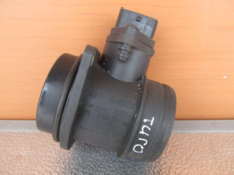 Дмрв Chery Tiggo T11 484F 2012