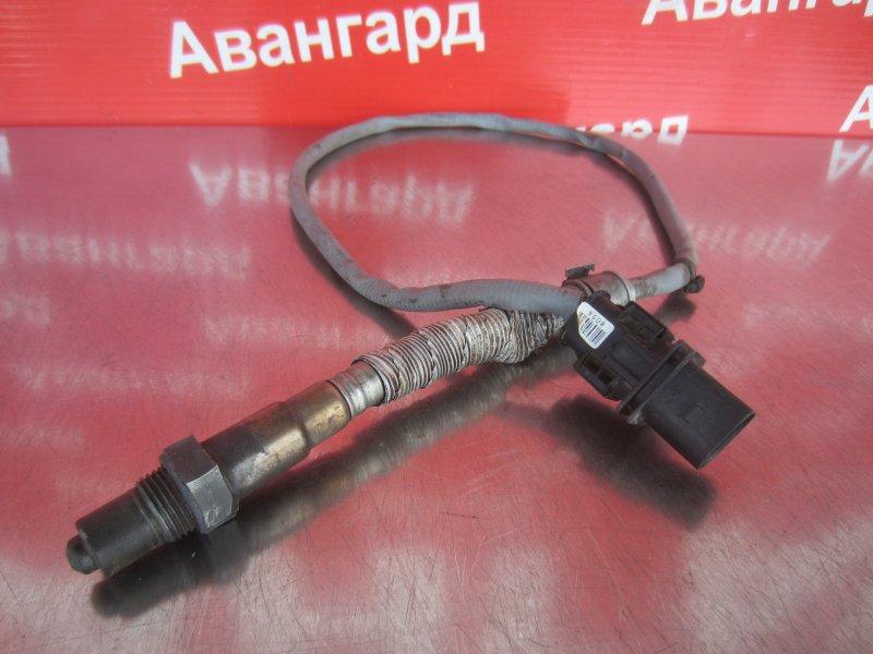 Датчик кислорода Bmw E60 N52B30 2006 передний верхний