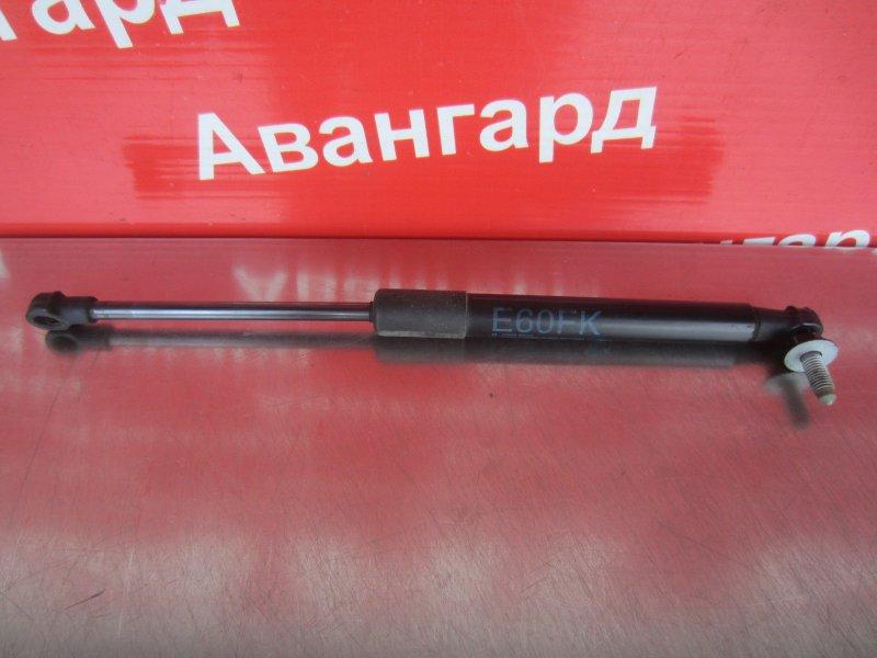 Амортизатор капота Bmw E60 N52B30 2006 передний