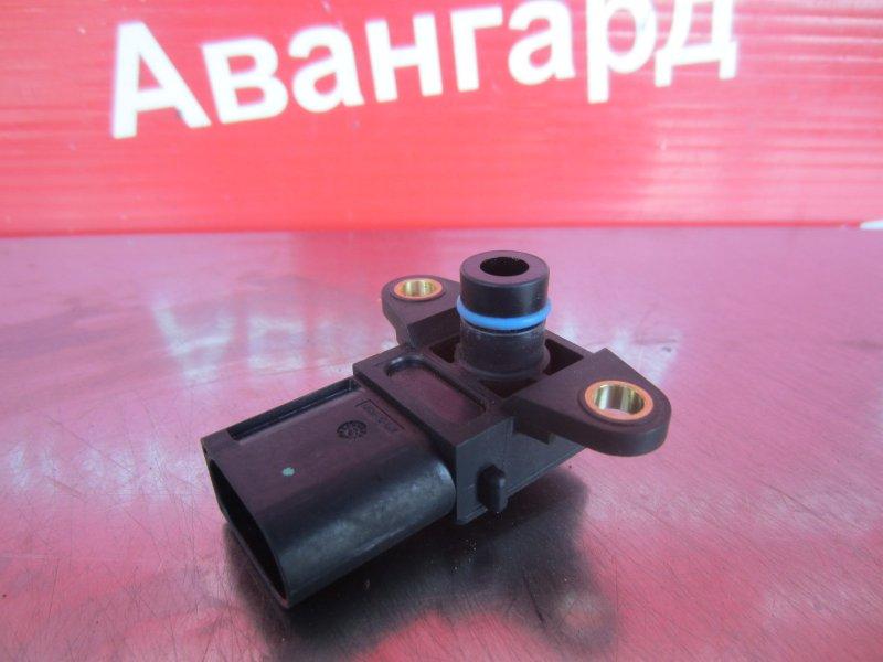Датчик абсолютного давления Bmw E60 N52B30 2006