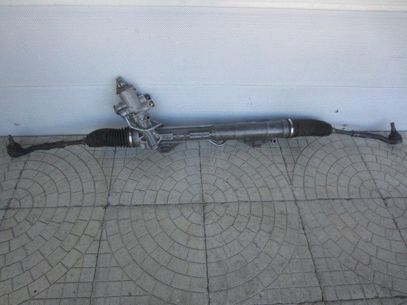 Рулевая рейка Bmw E60 N52B30 2006