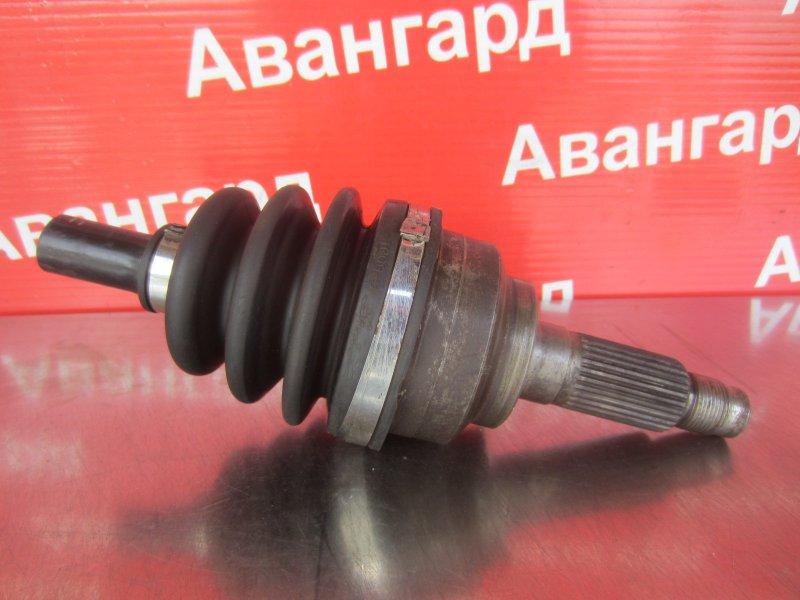 Шрус Kia Spectra S6D 2008