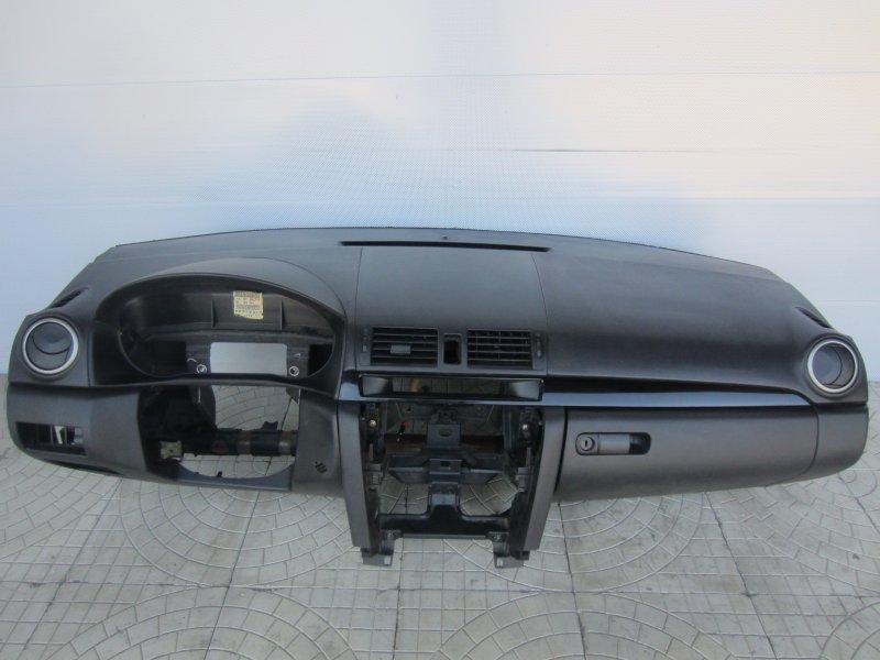 Торпедо Mazda 3 Bk 2004