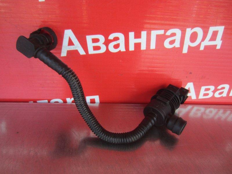 Клапан вентиляции топливного бака Bmw E60 N52B30 2006