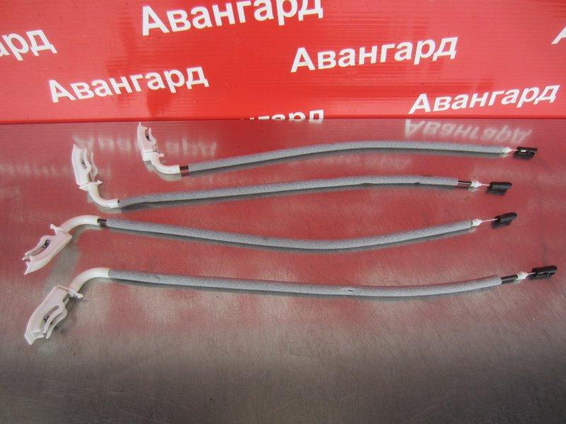 Трос двери Bmw E60 N52B30 2006