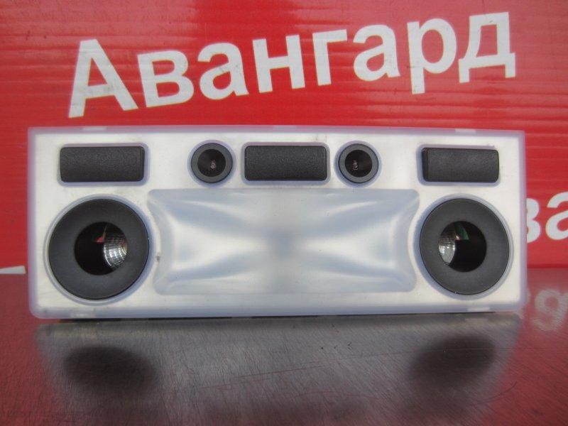 Плафон салона Bmw E60 N52B30 2006