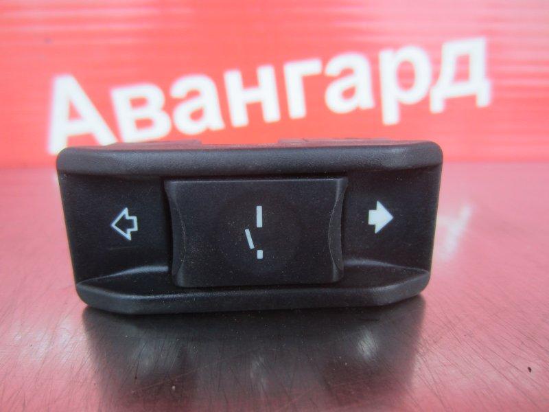 Кнопка электрического люка Bmw E60 N52B30 2006