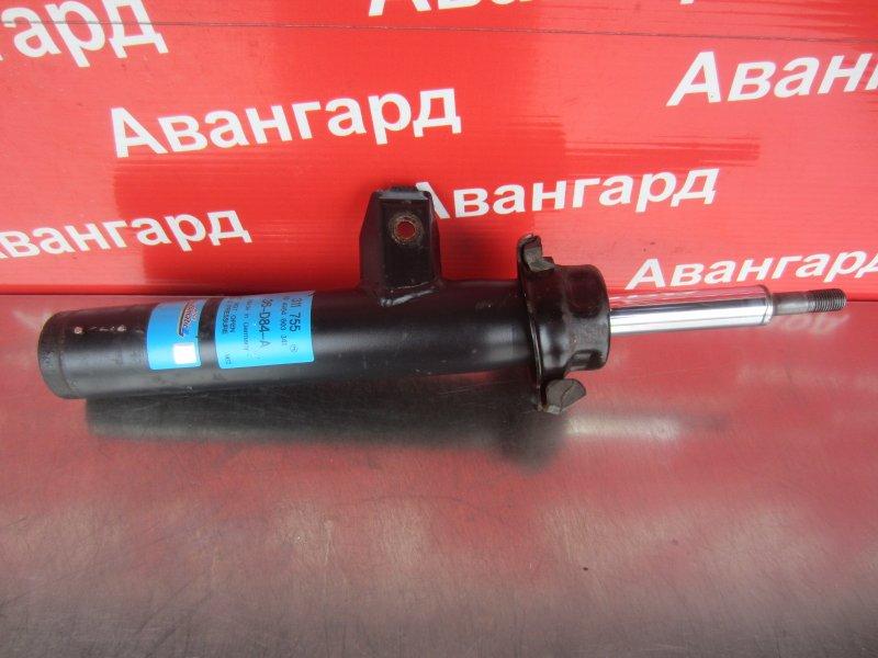 Амортизатор Bmw E60 N52B30 2006 передний