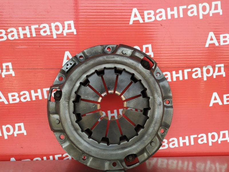 Корзина сцепления Kia Spectra S6D 2008