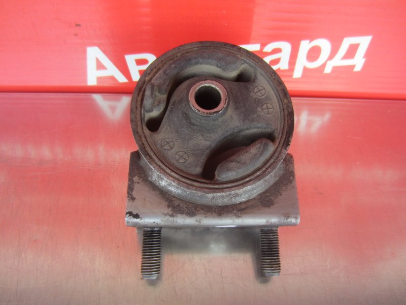 Опора двигателя Kia Rio Dc A5D 2004 задняя