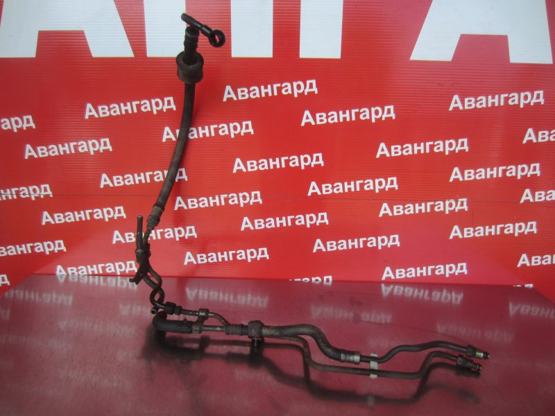 Шланги гур Kia Rio Dc УНИВЕРСАЛ A5D 2004