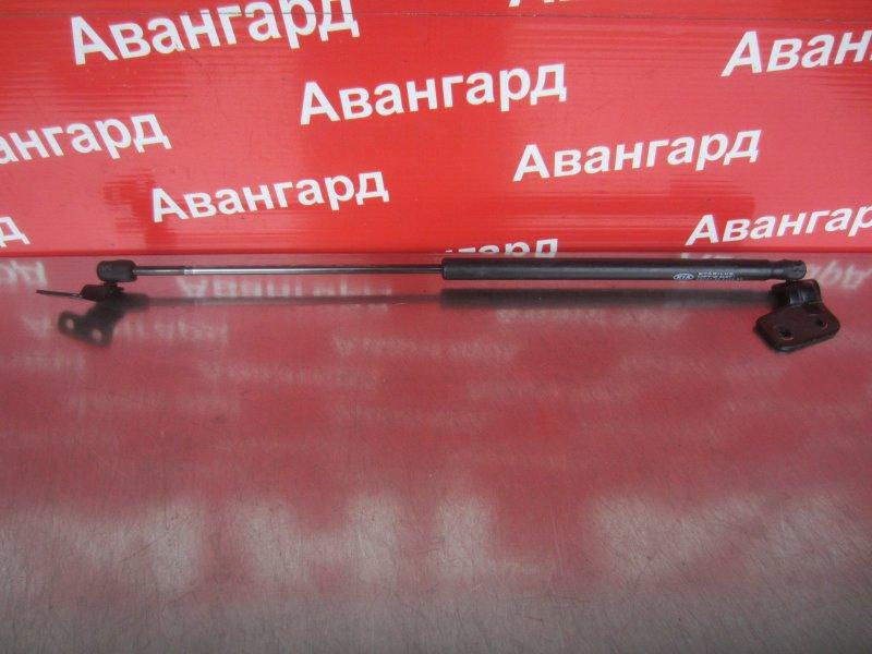 Амортизатор крышки багажника Kia Rio Dc УНИВЕРСАЛ 2004 задний