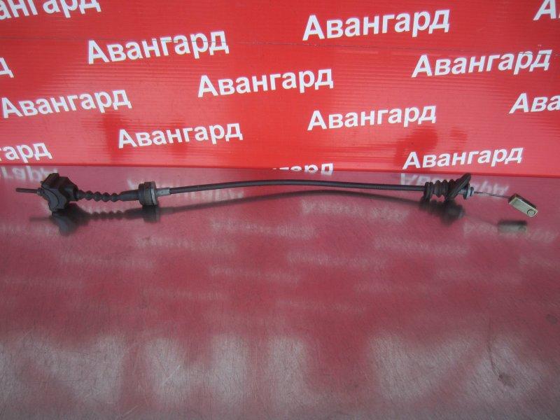 Трос сцепления Kia Rio Dc A5D 2004