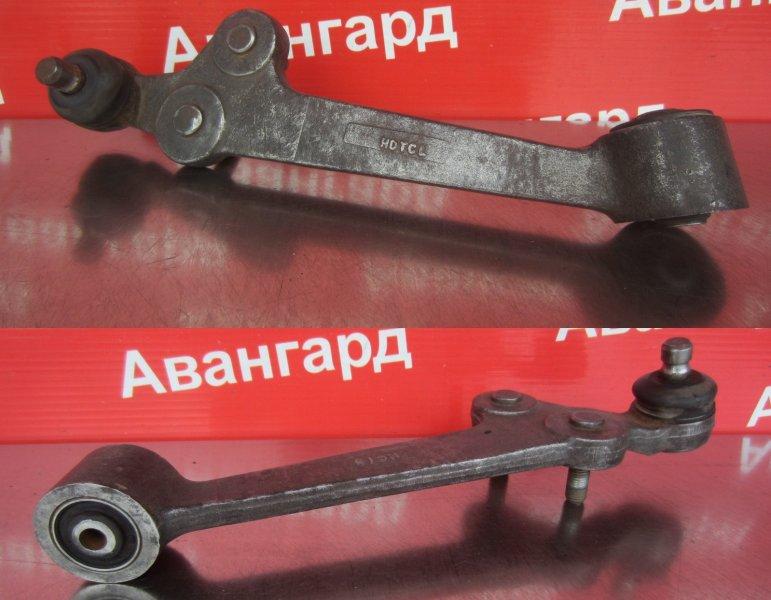 Рычаг Kia Rio Dc УНИВЕРСАЛ A5D 2004 передний