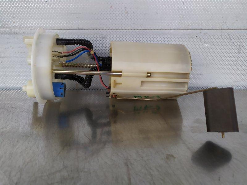 Топливный насос в сборе Geely Mk MR479QA 2008
