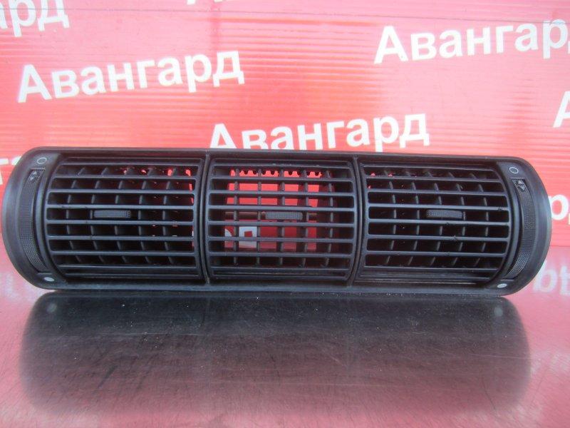 Дефлектор Audi A4 (B5) 1996