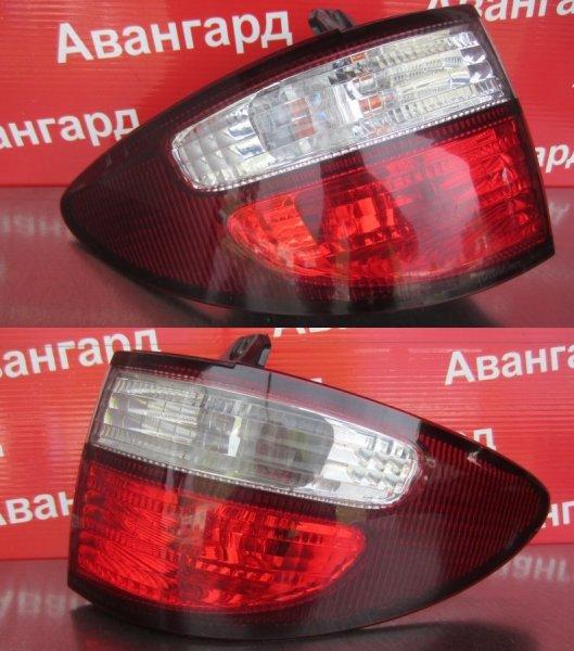 Фонарь Toyota Estima Acr40 ACR40 2AZ-FE 2003 задний