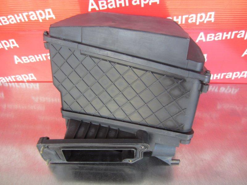 Корпус блока предохранителей Mercedes-Benz W210 W210 M112 1997