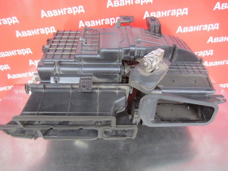 Корпус печки Chery Tiggo T11 2008