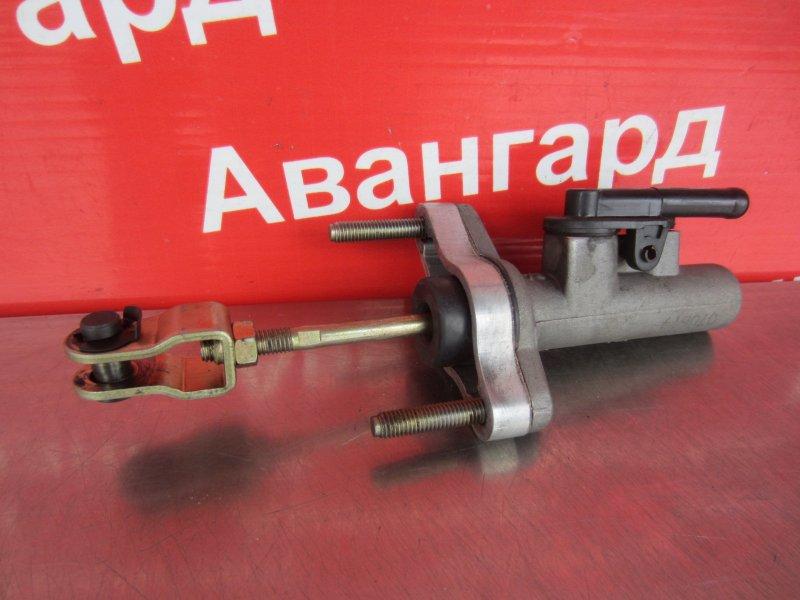 Главный цилиндр сцепления Chery Tiggo T11 4G64 2012