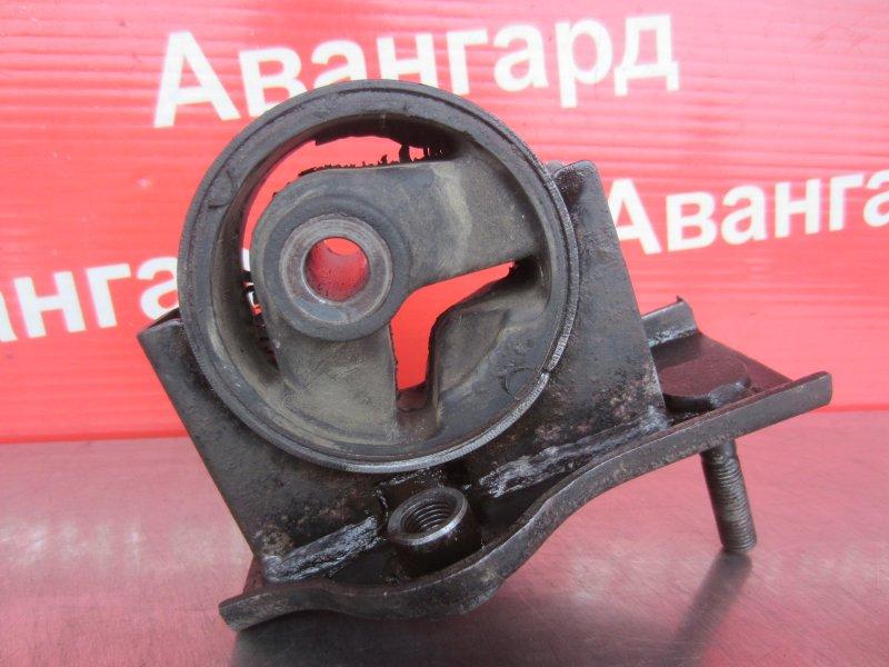 Опора двс Chery Tiggo T11 4G64 2012 задняя