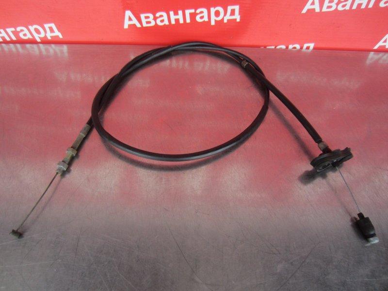 Трос газа Chery Tiggo T11 4G64 2008