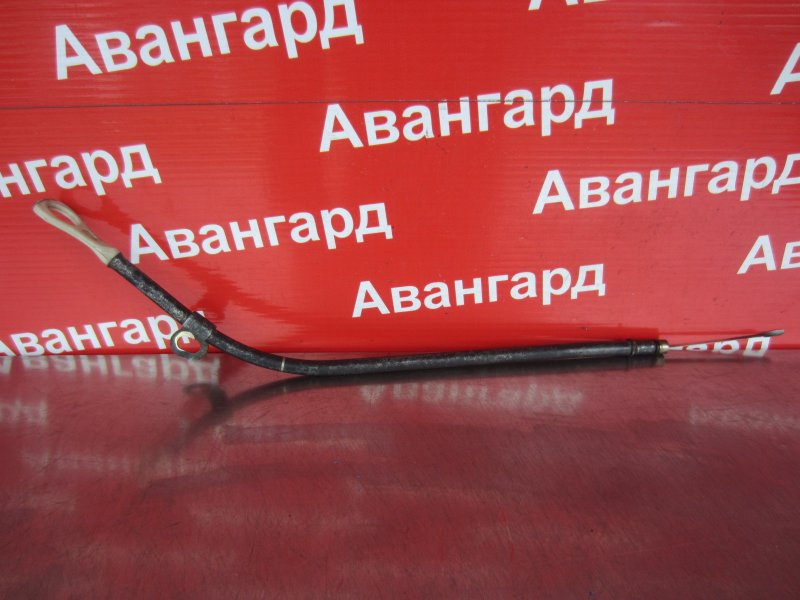 Щуп масляный Chery Tiggo T11 2008