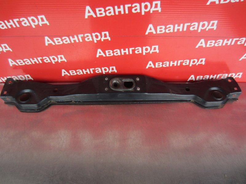 Панель передняя Chery Tiggo T11 2008 передний верхний