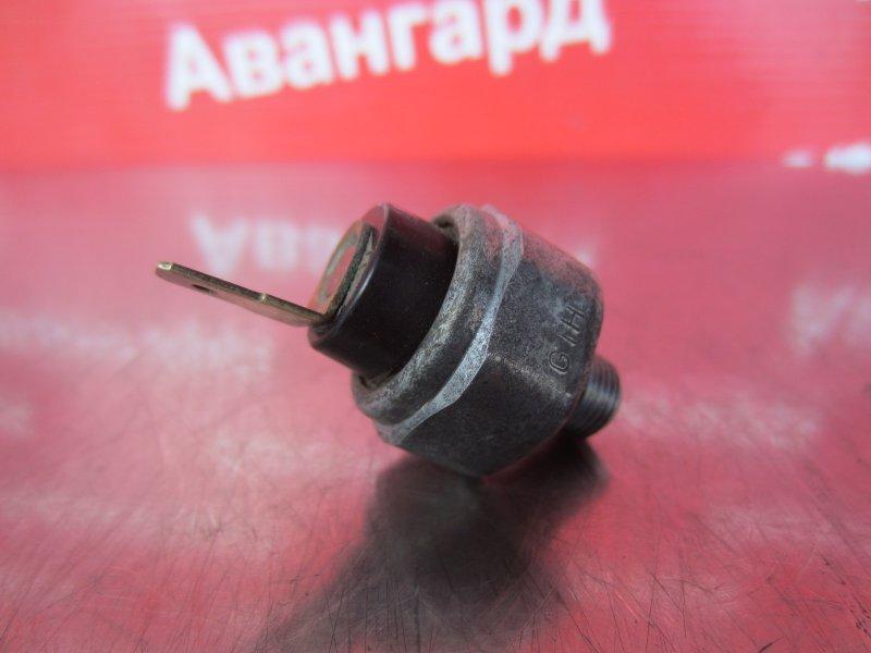 Датчик давления масла Chery Tiggo T11 4G64 2008