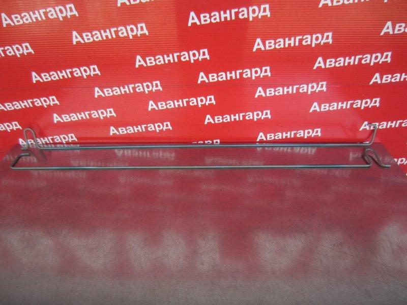 Торсион багажника Geely Mk СЕДАН MR479QA 2012