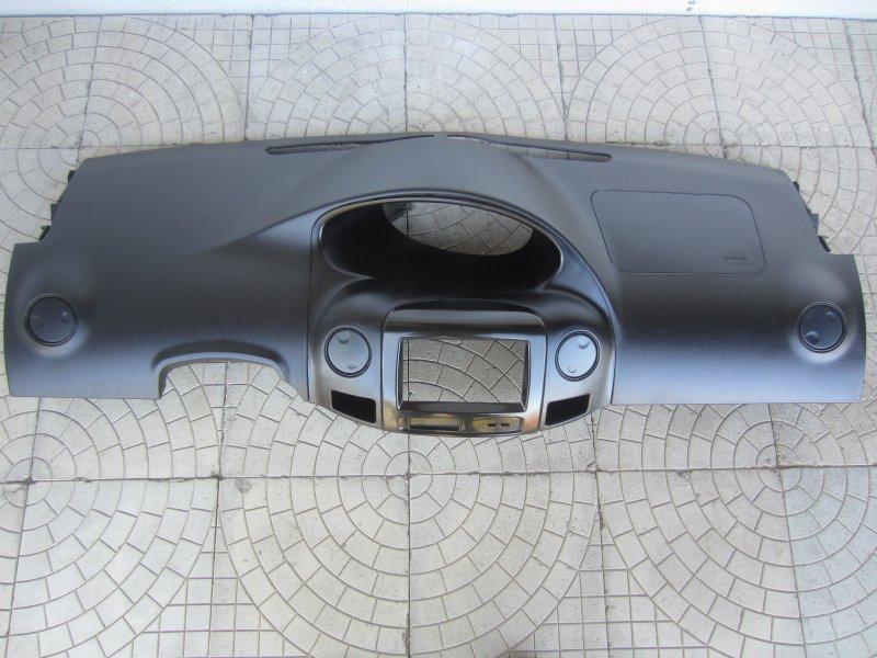 Торпедо Geely Mk 2012