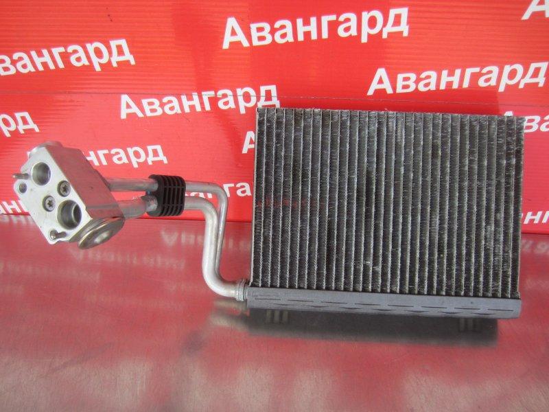 Испаритель кондиционера Bmw E87 2008