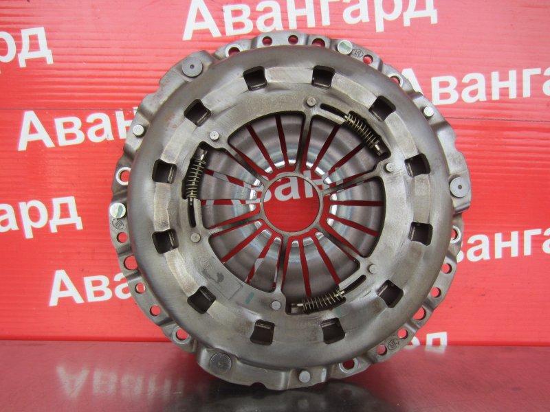 Корзина сцепления Bmw E87 N43B16 2008