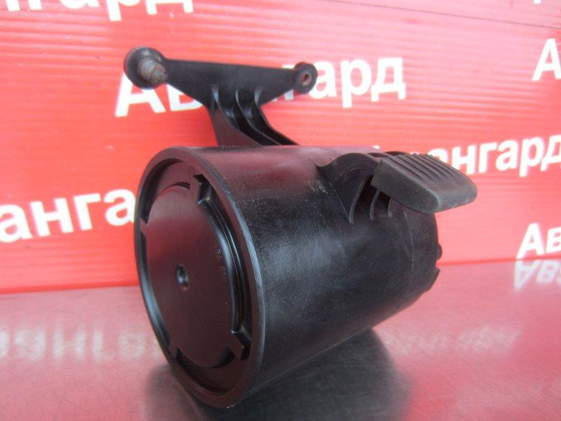 Адсорбер Bmw E87 N43B16 2008