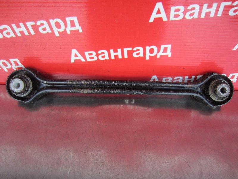 Рычаг Bmw E87 N43B16 2008 задний