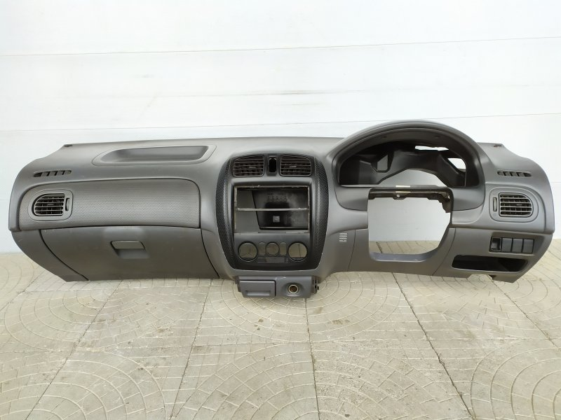Торпедо Mazda Familia Bj GF-BJ3P B3 2000