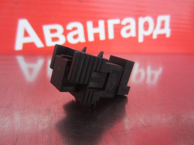 Концевик педали тормоза Bmw E87 N43B16 2008